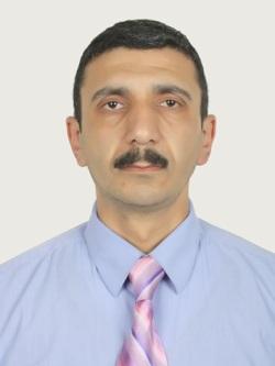 Elbrus Huseynov