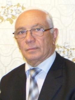 Eldar Movsumov