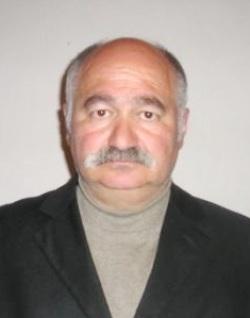 Fikrat Haciyev