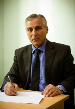 Kamal Mammadov