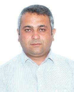 Rashad Abbasov