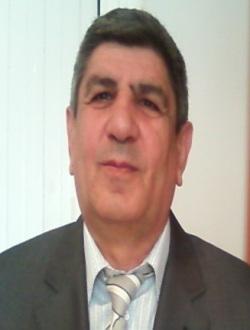 Sabir Aliyev