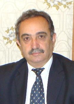 Seyfaddin Musayev